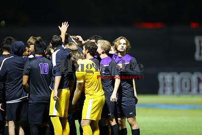 13-2019-11-06 Soccer Whittier v Redlands-11