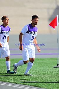 16-2017-09-23 Mens Soccer Whittier v Redlands-16