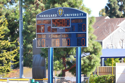 10-2019-09-14 Soccer Whittier v Vanguard-4