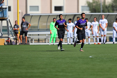 19-2019-09-14 Soccer Whittier v Vanguard-13