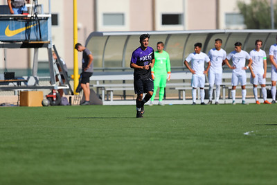 20-2019-09-14 Soccer Whittier v Vanguard-14