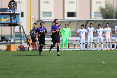 18-2019-09-14 Soccer Whittier v Vanguard-12