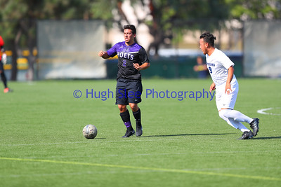23-2017-09-01 Mens Soccer Whittier v Vanguard-73