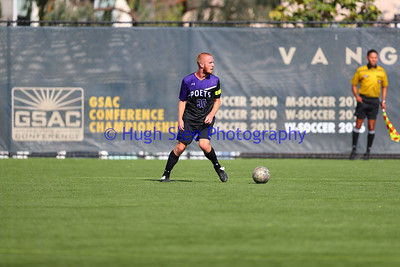 15-2017-09-01 Mens Soccer Whittier v Vanguard-65