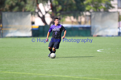 19-2017-09-01 Mens Soccer Whittier v Vanguard-69