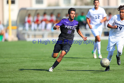 11-2017-09-01 Mens Soccer Whittier v Vanguard-61