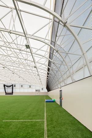 Bristol Bears Training Ground