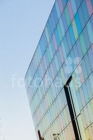 Glass Mill Leisure Centre