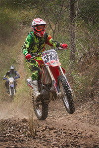 MotoX 004