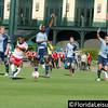 2014 Disney Pro Soccer Classic (Photographer: Nigel Worrall)