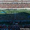Florida A&M Rattlers v Bethine-Cookman Wildcats, Camping World Stadium, Orlando, Florida, 19th November 2016 (Photographer: Nigel G Worrall)