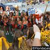 West Virginia 14 Miami 31, Russell Athletic Bowl, Camping World Stadium, Orlando, 28th December 2016 (Photographer: Nigel G Worrall)