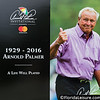 Arnold Palmer Invitational, Orlando, Florida - 13th March 2017 (Photographer: Nigel G Worrall)