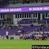 Orlando City Soccer3 St. Louis 1, Orlando City Soccer Stadium, Orlando, Orlando, 25th February 2017 (Photographer: Nigel G Worrall)