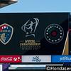 2017 National Women's Soccer League Championship - Portland Thorns 1 North Carolina Courage 0, Orlando City Stadium, Orlando, Florida - 14th October 2017 (Photographer: Nigel G Worrall)