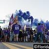 Orlando City Soccer 6 Puerto Rico National Team 1, Orlando City Soccer Stadium, Orlando, 4th November 2017 (Photographer: Nigel G Worrall)