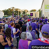 Orlando City Soccer 6 Puerto Rico National Team 1, Orlando City Soccer Stadium, Orlando, 4th November 2017 (Photographer: Nigel G Worrall)