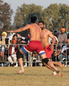 Sikh2017-113