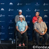 Diamond Resorts Invitational, Tranquilo Golf Club, Four Seasons Resort at Walt Disney World, Orlando, 12th December 20167 (Photographer: Nigel G Worrall)