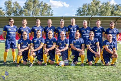 YSC_Teams-11