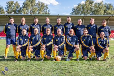 YSC_Teams-10