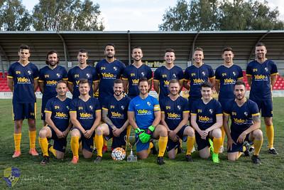 YSC_Teams-2