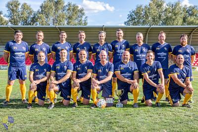 YSC_Teams-12