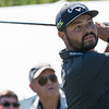 J.J. Spaun at 2019 Arnold Palmer Invitational, Bay Hill Club, Orlando, Florida - 7th March 2019 (Photographer: Nigel G Worrall)