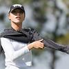 Lydia Ko at 2019 Diamond Resorts Tournament of Champions, Tranquilo Golf Course, Lake Buena Vista, Florida - 17-20 January 2019 (Photographer: Nigel G Worrall)