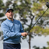 John Smoltz at 2019 Diamond Resorts Tournament of Champions, Tranquilo Golf Course, Lake Buena Vista, Florida - 17-20 January 2019 (Photographer: Nigel G Worrall)