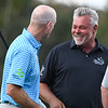 2019 PNC Father Son Challenge, The Ritz Carlton Golf Club, Orlando, Florida - 8th December 2019 (Photographer: Nigel G Worrall)