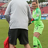 Japan 0 England 3, SheBelieves Cup, Raymond James Stadium, Tampa, Florida - 5th March 2019  (Photographer: Nigel G Worrall)
