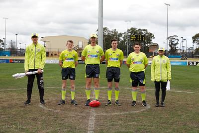 U13Football-18