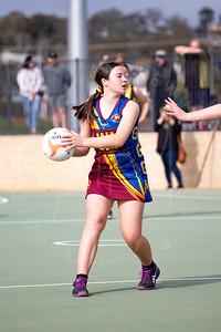 Netball-U17-10