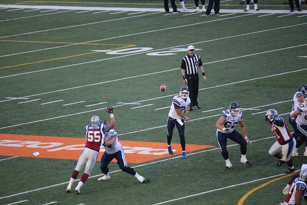 Alouettes vs Argonauts 18-06-15 (19)
