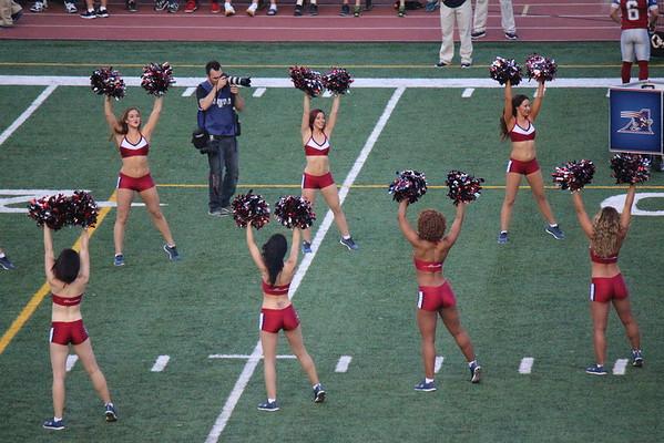 Alouettes vs Argonauts 18-06-15 (7)