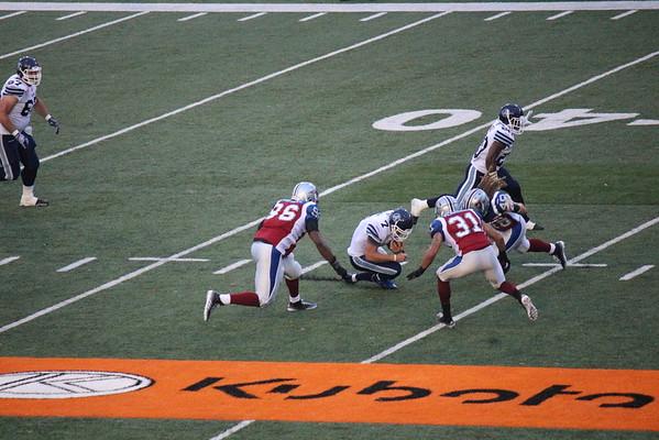 Alouettes vs Argonauts 18-06-15 (21)