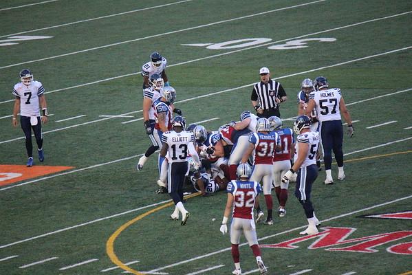 Alouettes vs Argonauts 18-06-15 (17)