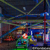 Andretti Indoor Karting & Games, International Drive, Orlando, 17th October 2017 (Photographer: Nigel G Worrall)