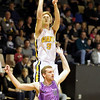 State Basketball League (SBL) : 106 galleries with 554 photos