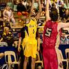 WA State Basketball League