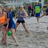 BeachTour Randers-10