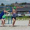 BeachTour Randers-12