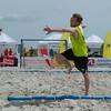 BeachTour Randers-3