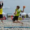 BeachTour Randers-7