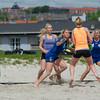 BeachTour Randers-11