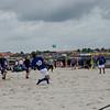 Beachfodbold-11