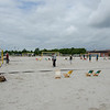 Beachfodbold-1