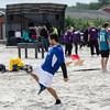 Beachfodbold-4
