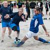 Beachfodbold-12
